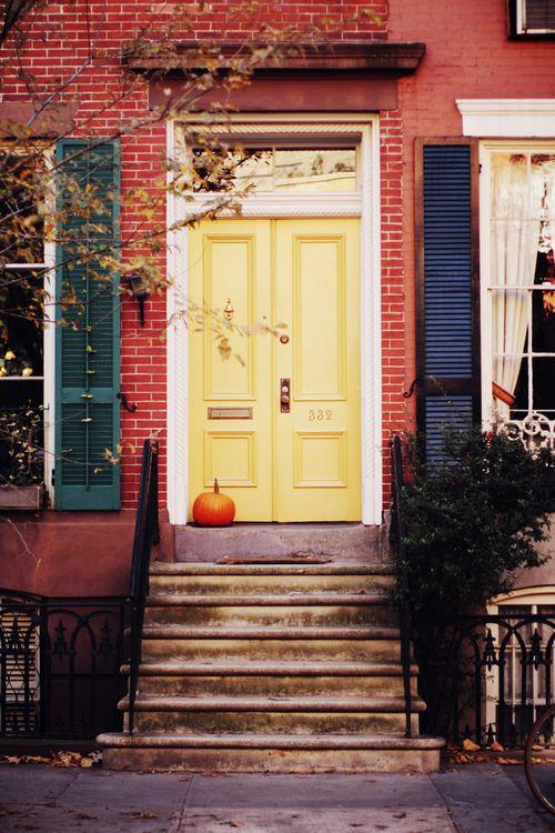http://lavenderlights.tumblr.com