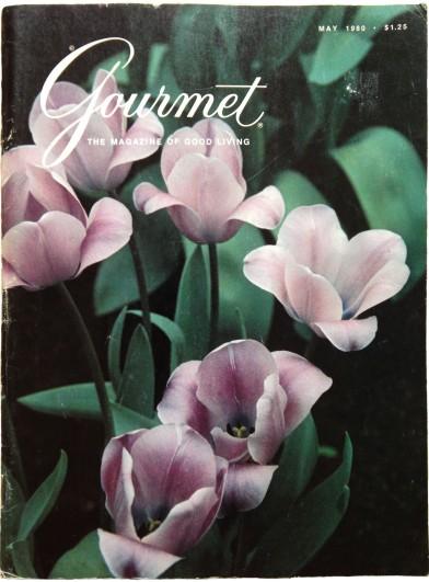 Vintage Gourmet | raisonné blog